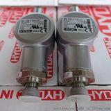 HYDAC HDA 3845-A-250-000 905357  传感器