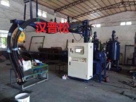 聚氨酯低压发泡机 聚氨酯低压发泡设备 聚氨酯低压发泡机价格 聚氨酯低压发泡机厂家