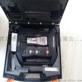 Testo 350加强型烟气分析仪