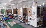 自動組裝設備 自動組裝線
