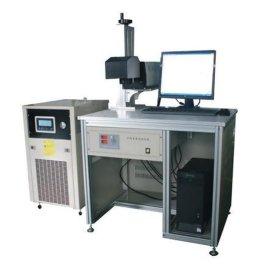 半导体激光打标机(M-DPL-50)