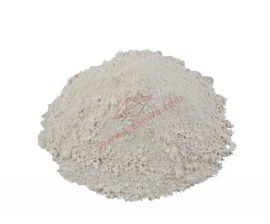 玻璃氧化铈抛光粉