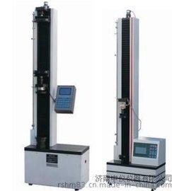 液晶显示电子弹簧试验机 弹簧拉力试验机