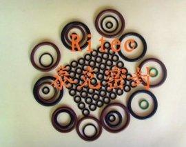 山东 橡胶密封圈|莱州 橡胶密封圈|潍坊 橡胶密封圈|淄博 橡胶密封圈