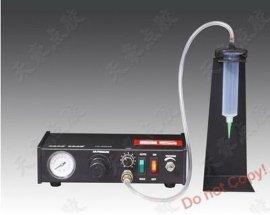 手动涂胶机 (TH-2004K)