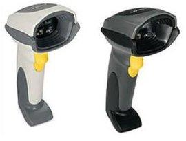 二维扫描枪DS6708 DS4208