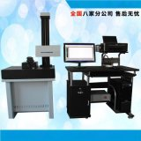 生產銷售 高精度表面粗糙度測量儀 表面輪廓測量儀