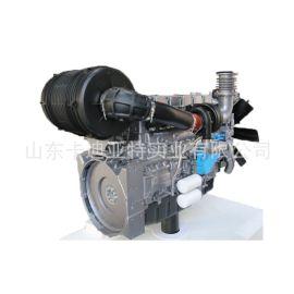 重汽系列 老斯太尔发动机 潍柴WP13系列 530马力 柴油发动机 图片