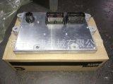 康明斯QSN发动机控制板4963807