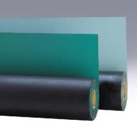 防静电皮垫(3MM/5MM)
