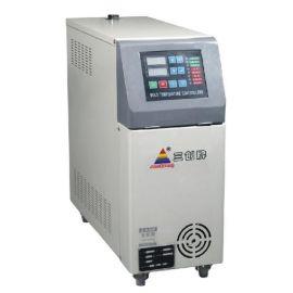 三创120℃水式模温机  高温水式模温机定制  油式械温机厂家