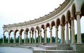 玻璃钢罗马柱婚庆工艺品效果图罗马柱头厂家批发