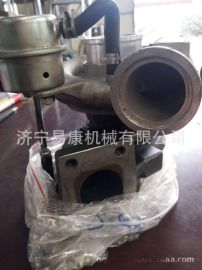 康明斯B3.3增压器4984029