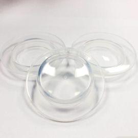 宽口硅胶透明垫片 储奶瓶密封片 母乳保鲜防漏垫片