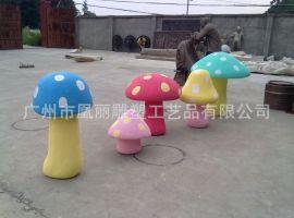 泡沫卡通雕塑 装饰摆件 泡沫雕刻公仔中秋节花灯
