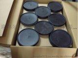 德国原装进口微孔盘式曝气器橡胶膜片膜皮薄膜