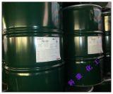韓國大林聚丁烯PB2400