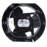 臺灣永立風機MGA1724XB-O51直流17251風扇