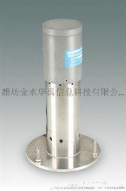AG2.0超声波蒸发器