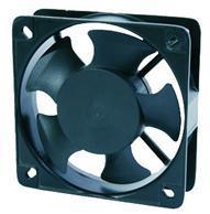 雷瑞,13538交流AC,110V220380V高速,防水防潮散热风扇,风机厂家