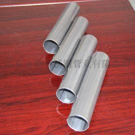 不鏽鋼管 不鏽鋼焊管 不鏽鋼工業焊管
