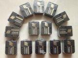 大连PROGRESSIVE模具计数器(CVPL-100/200)/7位技术效果/耐120高温/不能归零/模具标准件/冲压模具专用