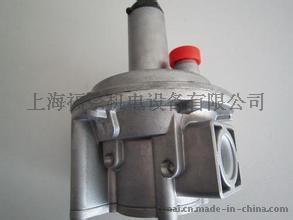 義大利菲奧(fiorentini)***-311-312系列燃氣穩壓閥