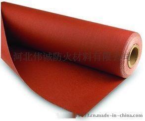 新疆防火布供貨商,防優質火布
