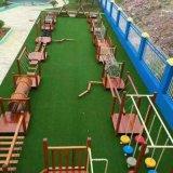 幼兒園兒童牀 幼兒園實木桌椅 幼兒園用牀