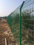黄山养鸡围栏网  黄山小区护栏网  黄山高速公路护栏网 黄山果园护栏网