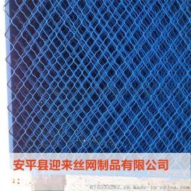 美格网护栏,包塑美格网,镀锌美格网