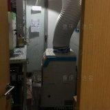 深圳东莞机房空调 数据库小型机房 冬夏1.5P机房降温冷气机