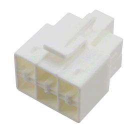 专业品质 优势供应各种端子连接器产品 插针端子连接器 军工器件