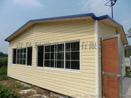 PVC外墙装饰挂板系统外墙保温装饰防水板