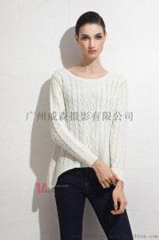广州唯品会服装拍摄商业广告摄影,内衣模特拍摄,淘宝模特拍摄,外国模特