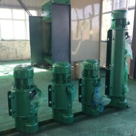 供应2t9m电动葫芦 起重葫芦 运行式电动葫芦