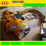 KAB-160-200气动平衡器,韩国KHC品牌,断气保护功能