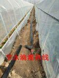 河南省新型農田滴灌管材果樹大棚溫室滴灌管材管件