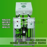 山东农业施肥器厂家 自动灌溉水肥一体化施肥机电动微喷滴灌设备