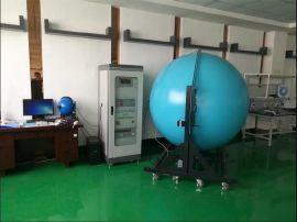 虹谱光电积分球光谱分析仪1.5米积分球2.0米积分球