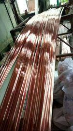 铜包钢接地棒价格和材料