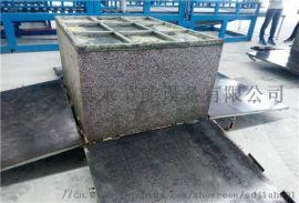 赵县热固性改性聚苯保温板设备厂在那