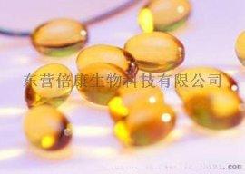 牡丹籽油凝胶糖果委托出口加工 牡丹籽片剂贴牌oem