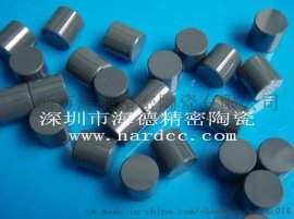 氮化硅陶瓷滚子 陶瓷加工