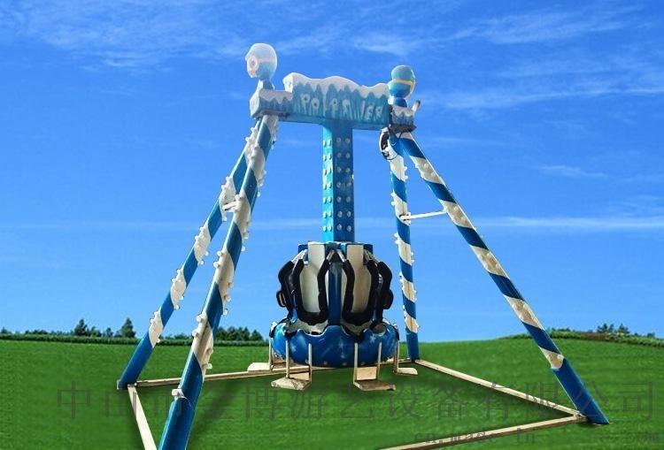 公园游乐场设施/室内游乐设备/儿童大摆锤