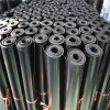 廠家主營 耐酸鹼防滑橡膠板 硅膠墊 服務優良
