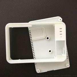 塑料手办模型 外壳手板模型 快速成型