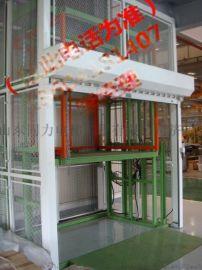 1360418-1407供应鞍山液压电梯,1877