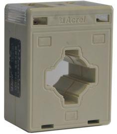 AKH-0.66/I 40I 50/5A电流互感器