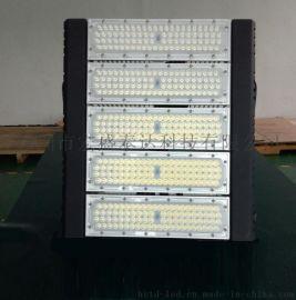 高亮远距离投射LED高杆灯LED球场灯250W